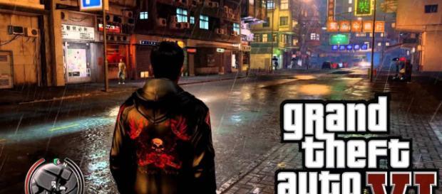 GTA 6 en 2020?: los planes de Rockstar se atrasan