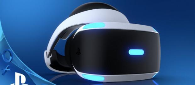 Here's When You Can See What Sony Has In Store For PSVR At E3 - uploadvr.com