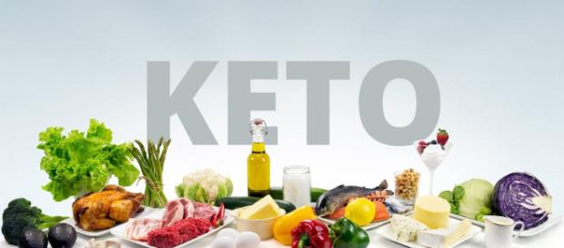 La Dieta Cetogénica para Principiantes – Diet Doctor - dietdoctor.com