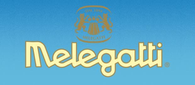 L'azienda Melegatti è fallita: ecco le dichiarazioni del Tribunale di Verona