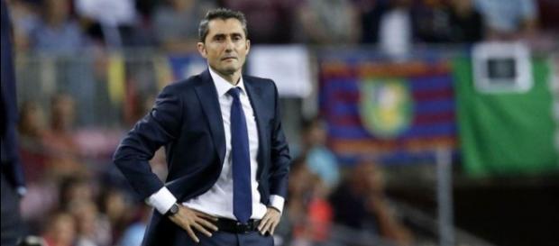 Le Barça prêt à foncer pour ce cadre de Tottenham ?