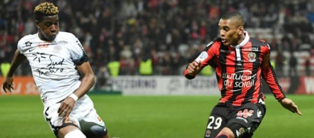 Marseille affronte deux nouveaux adversaires dans le dossier Dalbert !