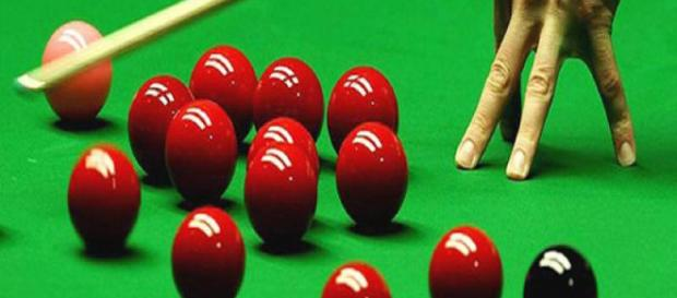 more upsets in National Jr U-18 Snooker - com.pk