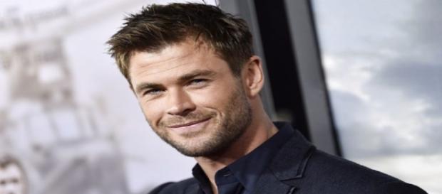 Chris Hemsworth confirma que dejará de ser Thor
