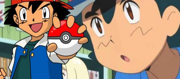Noticias 'impactantes' de Pokémon que se presentarán el 31 de mayo