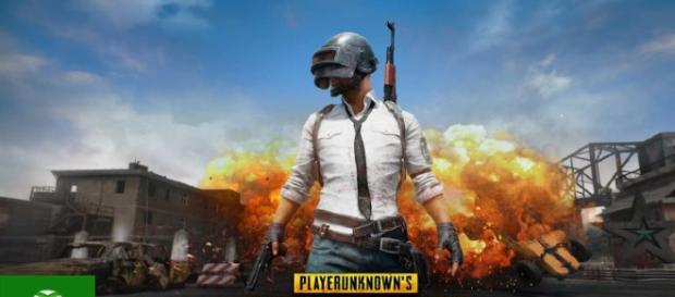PlayerUnknown's Battlegrounds: 3 millones de jugadores en Xbox One - gamerfocus.co