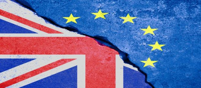 Brexit talks: European meats and alcohol stall negotiations