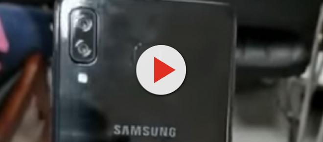 Samsung Galaxy S9, in arrivo una variante più economica?