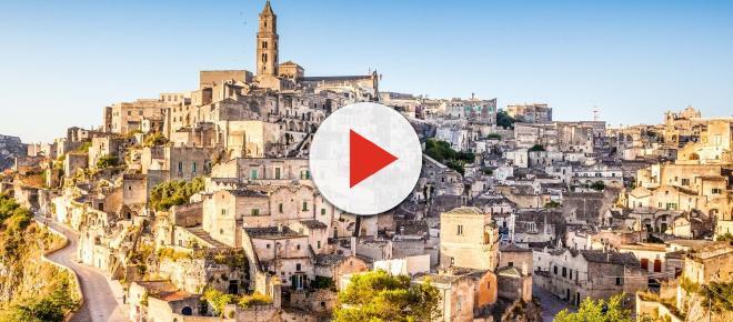 Viaggi estivi in Italia: dove andare questa estate?