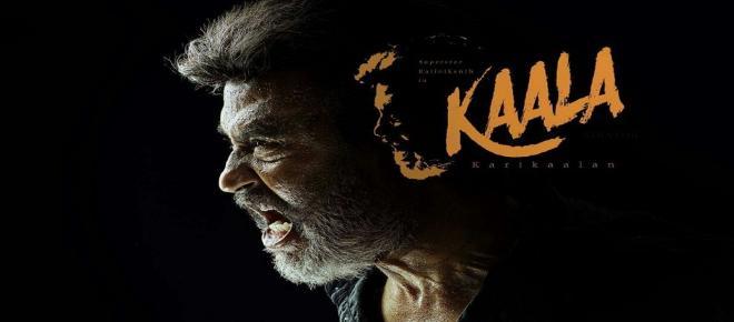 Video: Watch 'Kaala' trailer, Rajinikanth is back in action.