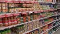 Confezioni nei supermercati: come le aziende ingannano i consumatori
