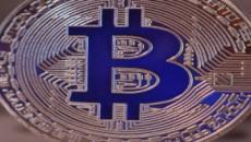 Bitcoin: la banca Goldman Sachs investirà nella criptovaluta