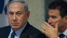 Iran-Israele: i dettagli dell'operazione segreta degli 007 israeliani a Teheran