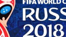 Islandia y Panamá disputarán su primer mundial en Rusia 2018