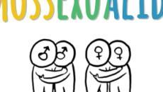 Perspectiva conteudista não permite o avanço de estudos sobre homessexualidade