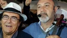 Albano Carrisi criticato pesantemente, ecco da chi