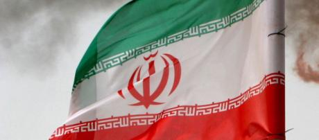 British-Iranian jailed for spying in Iran - sky.com