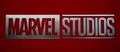 Marvel Studios made 'Infinity War.' - [Marvel / YouTube screencap]