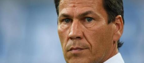 Mercato : Liga ou Premier League pour ce cadre de l'OM ?