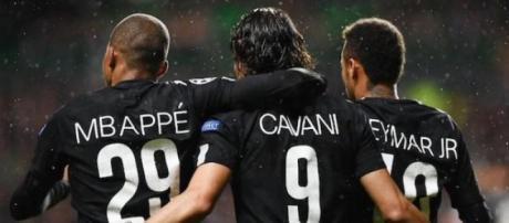 Mercato : Un cadre du PSG confirme ses ambitions pour l'avenir !
