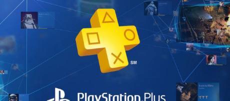 PlayStatio Plus - Image credit - Bago Games | Flickr