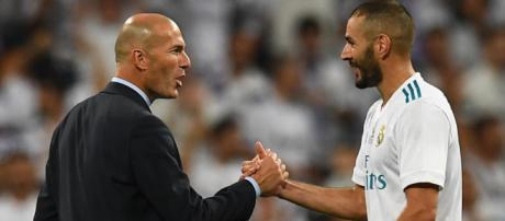 Real Madrid hará grandes movimientos en este verano
