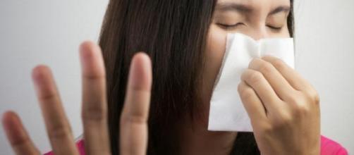 10 cosas insólitas que aumentan las alergias - holadoctor.com