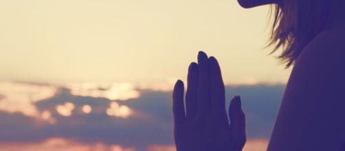 Valorar lo que tenemos: dar gracias a la vida