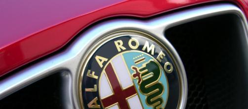 Alfa Romeo, un marchio storico Ph. wikimedia commons - The car spy