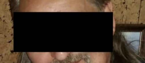 """Alfred U., il presunto """"cannibale"""" di Vienna"""