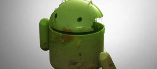 Android fue el sistema más vulnerable del 2016