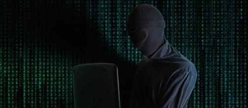 Aumentaron los ataques digitales en México