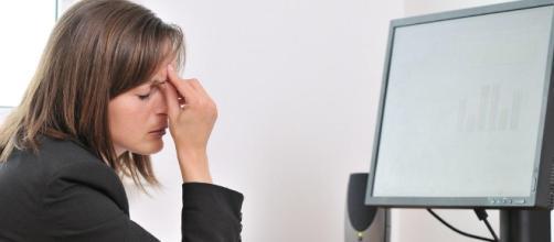 Cómo evitar la rutina en el trabajo - 4 pasos - unComo - uncomo.com