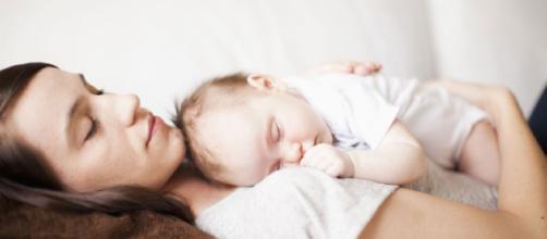 Cosas que debes hacer antes de ser madre