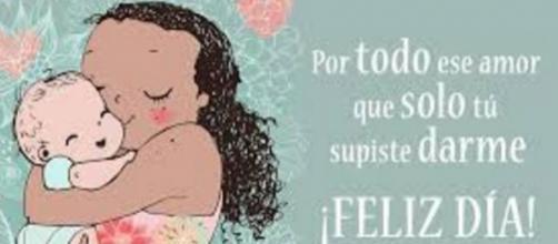 Día de la Madre: consejos para sorprenderla sin tener que gastar mucho dinero