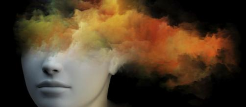 El contexto social influye en el efecto de las drogas. Public Domain.