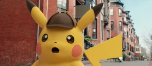 En estos veinte años de la franquicia, Pikachu siempre ha sido la mascota y el rostro de Pokemon