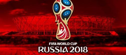 En Mundial Rusia FIFA vende 164 mil entradas - Rockodromo - rockodromo.mx