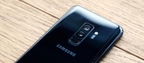 Galaxy S9, utenti preoccupati per l'ennesimo problema dello smartphone Samsung