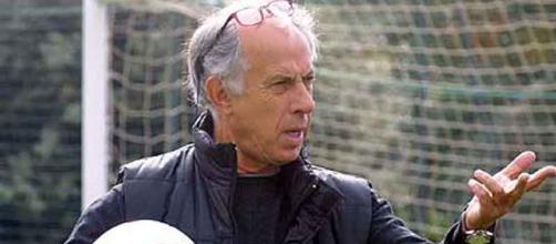 Genoa, Carparelli ricorda il Professor Franco Scoglio.
