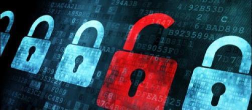 Google habla acerca de las vulnerabilidades de Android