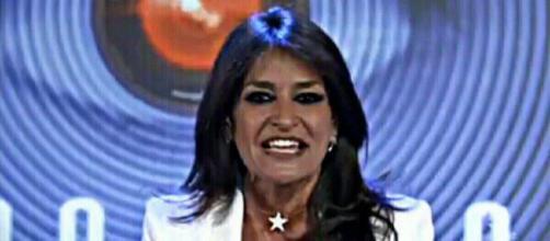 Grande Fratello, Aida Nizar lascia il reality show? La scelta finale - blastingnews.com