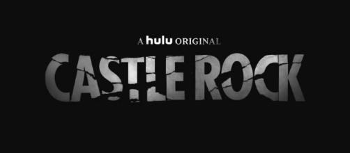 "Hulu has released a more detailed and spooky trailer for ""Castle Rock"" set in a Stephen King multiverse. [Image TV Promos/YouTube"