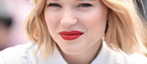 La escritora francesa reúne en su libro consejos considerados secretos sobre la belleza de la mujer francesa
