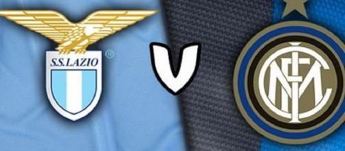 Lazio e Inter, una corsa a due per la Champions