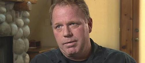 Meghan Markle's half-brother writes letter to Prince Harry advising him to call off wedding [Image: Inside Edition/YouTube screenshot]