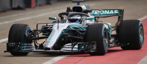 Mercedes: alleanza con Williams o Force India sul modello Ferrari-Haas - autoweek.com