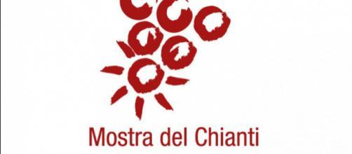 Mostra del Chianti 2018 a Montespertoli - lospicchiodaglio.it