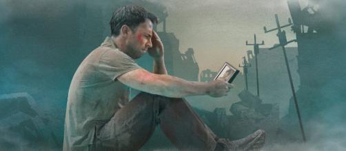 Nos hace sufrir Dios? | Lo que dice la Biblia - jw.org