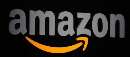 Offerte di lavoro: Amazon assume, posizioni aperte - blastingnews.com